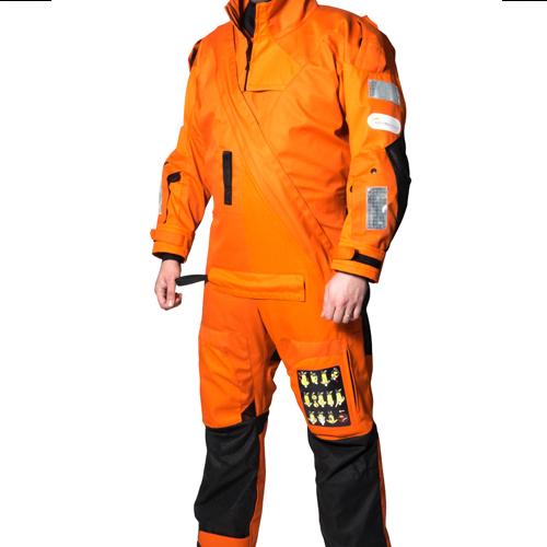 1000-series-coastguard-passenger