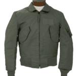 36-p-flight-jacket