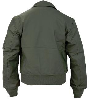 36p-flight-jacket