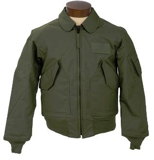 45-p-flight-jacket