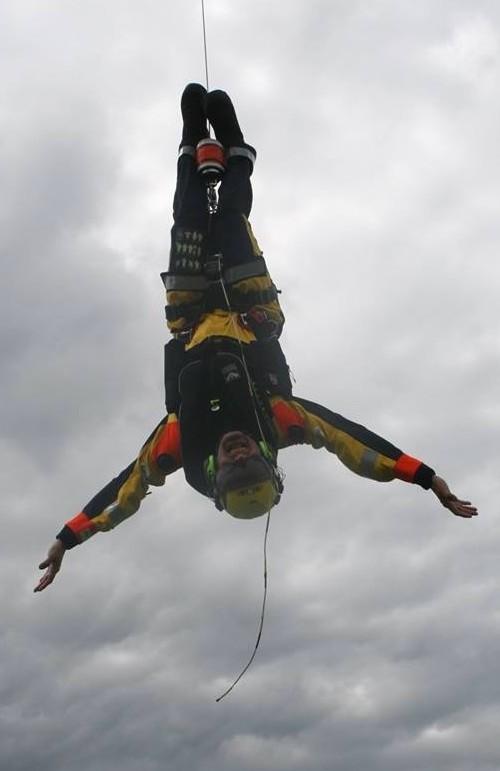 60081491_1-hoist-harness-upside-down