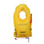 MK-20-Passenger-Lifejacket