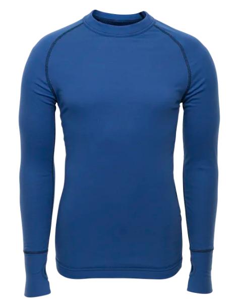 arctic-shirt-w-thumbfingergrip