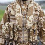 armoured-aircrew-life-preserver-2