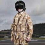 armoured-aircrew-life-preserver-3