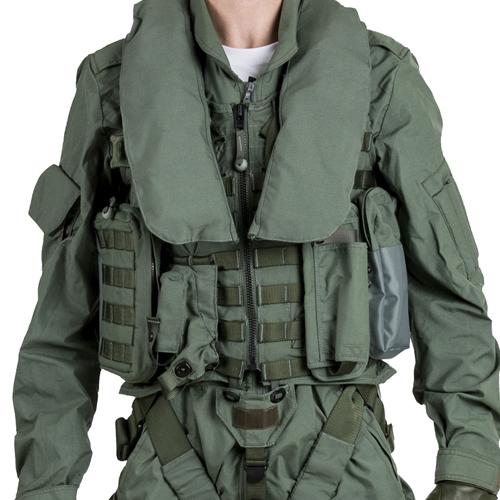 armoured-aircrew-life-preserver-4