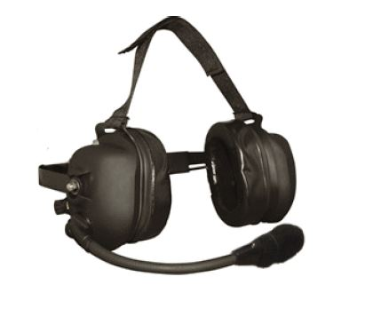 behind-the-head-bluetooth-wireless-headset