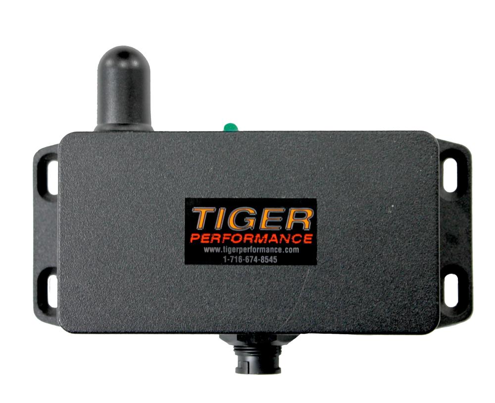 bluethooth-wireless-marine-7-24-volt-transceiver