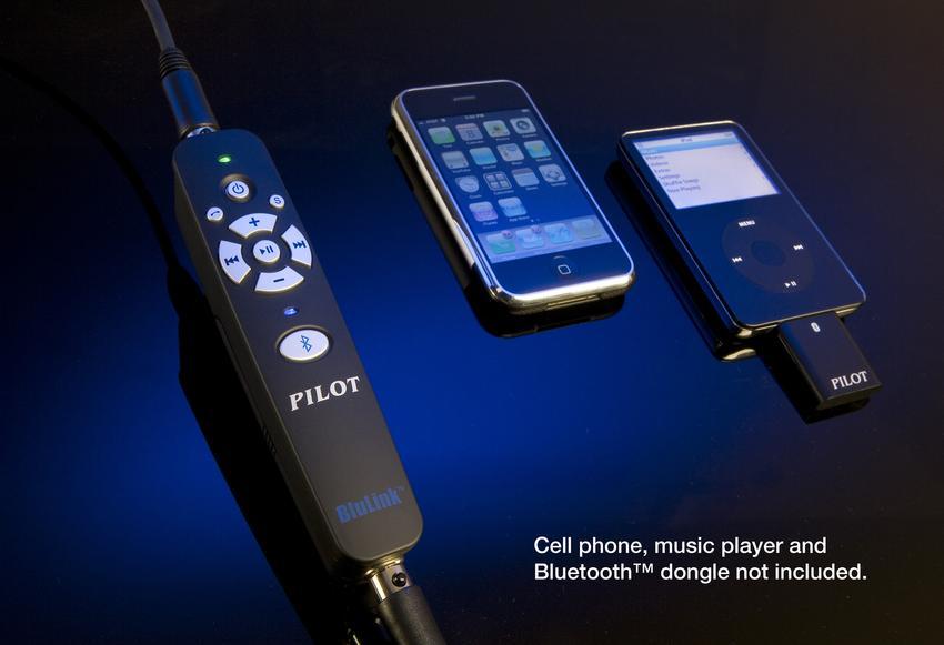 blulink_iphone_ipod_type_small_rgb_9474c012-b6f7-4247-82c9-8cc57d438ff8_850x (1)