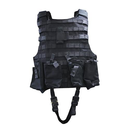boarding-vest-1