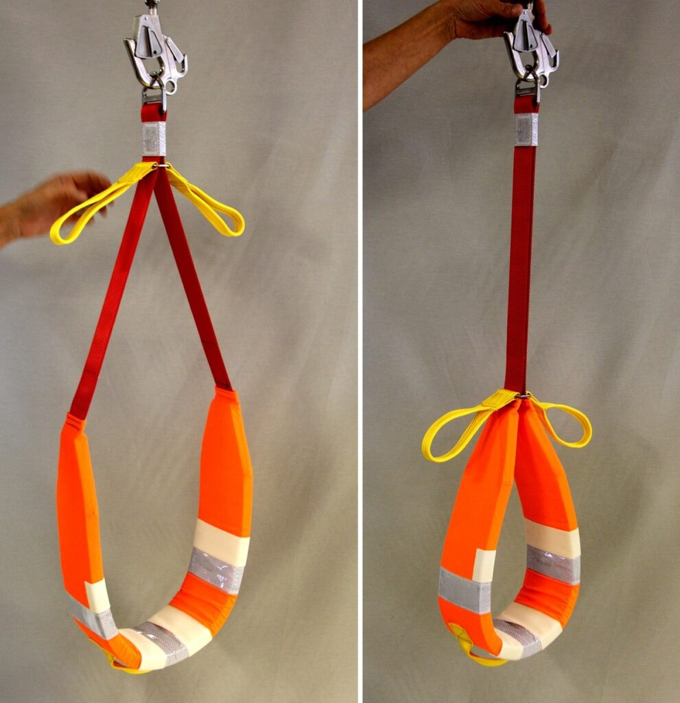 closed-sling-strop