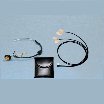 cme-hearing-protection-dual