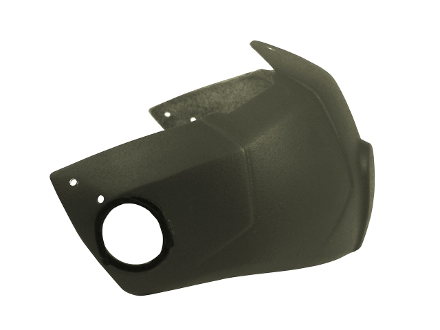 cmr-visor-cover-right-view