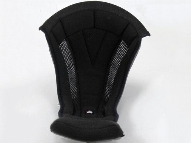 comfort-helmet-liner