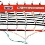 cradle-rescue-net