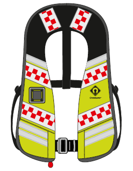 crewfit-275-xd-yellow-pvc-with-fire-marking