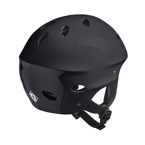 cs_helmet_blk_1