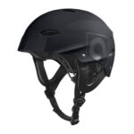 cs_helmet_blk_2