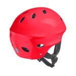 cs_helmet_red_1