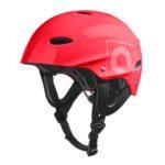 cs_helmet_red_2