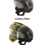 custom-colors