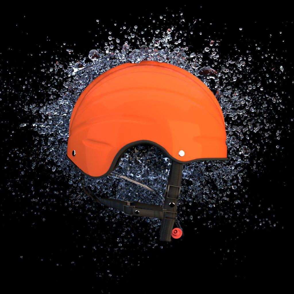 cut-away-helmet-splash-1024x1024