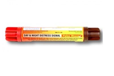 day-night-flare-distress-signal-redigert-til-web