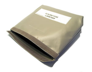 document-bag-fire-retardant-1