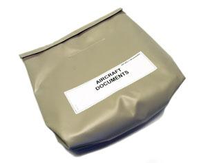 document-bag-fire-retardant