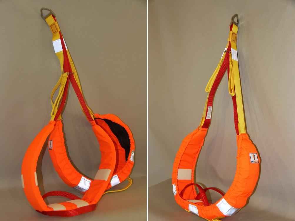 double-sling-strop