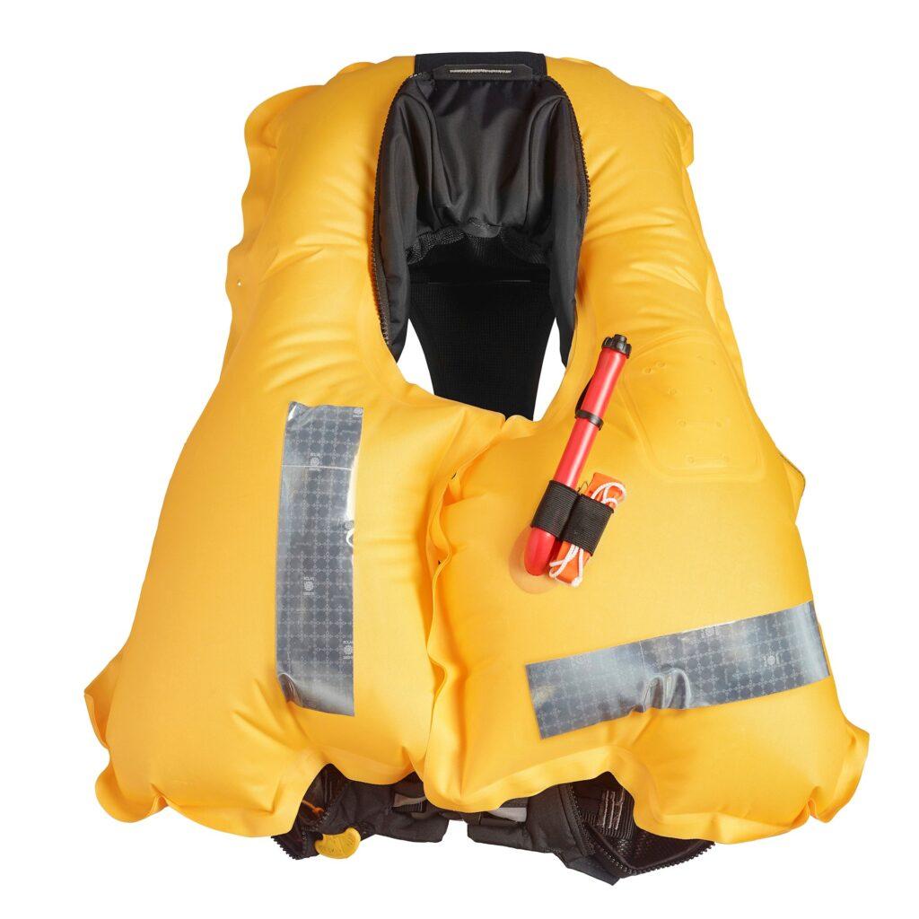 ergofit-40-pro-inflated