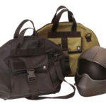 flight-helmet-bag