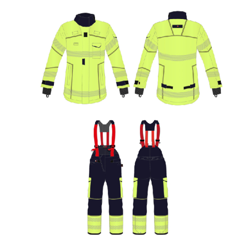 full-uniform_gul-500x500