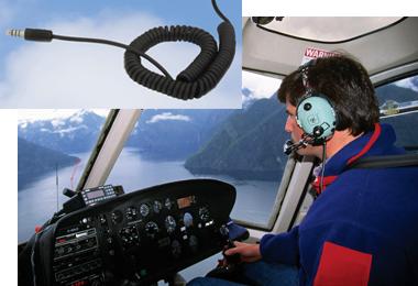 ga-heli-pilot-plug