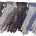 gloves-flyers-gsfrp-2-1