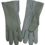 gloves-flyers-gsfrp-2