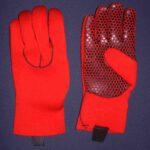 gloves-neoprene-large