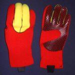 gloves-neoprene-medium