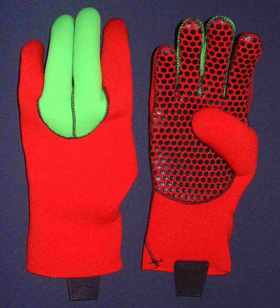 gloves-neoprene-small
