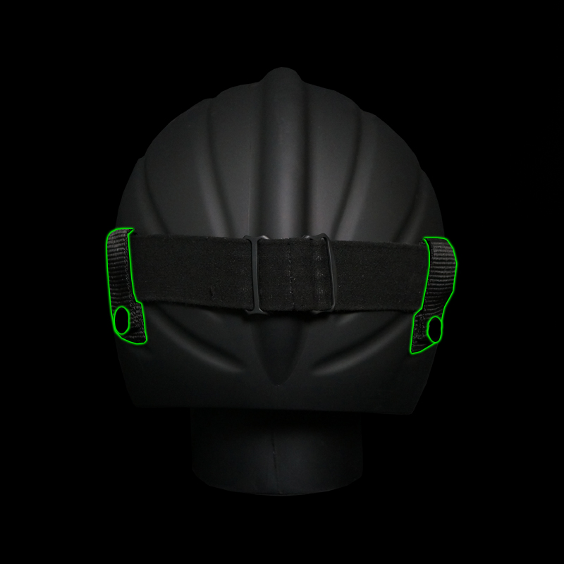 goggle-studs-black-and-attachment-set
