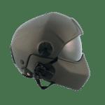 h-cmb-profilo-destro-450x450 (1)