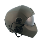 h-cmb-profilo-destro-450x450