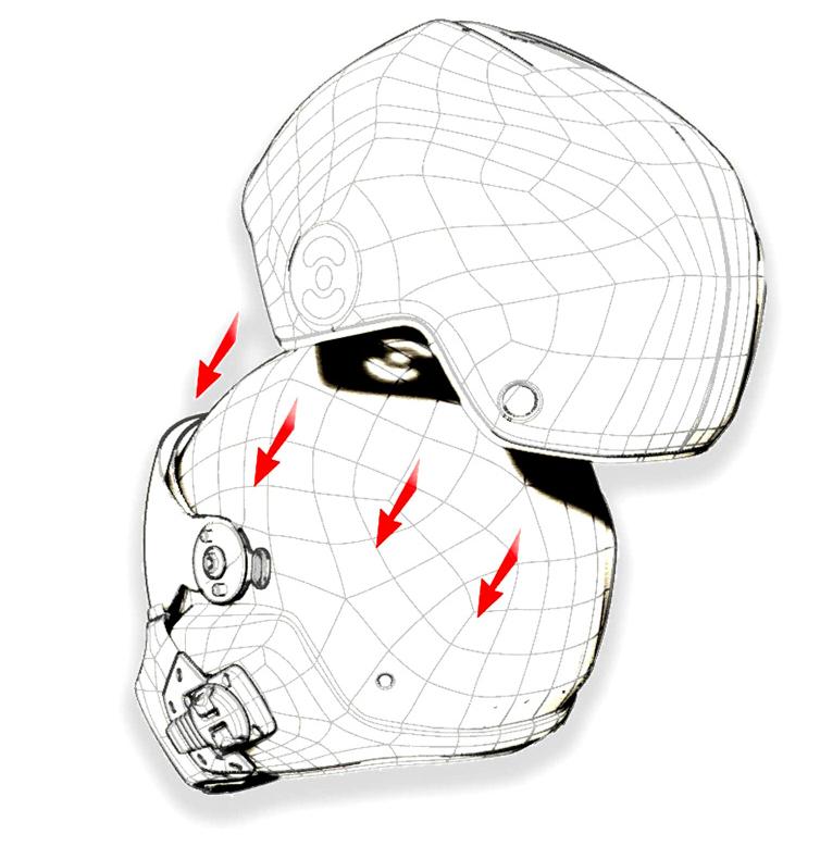 helmet-cover-replacement