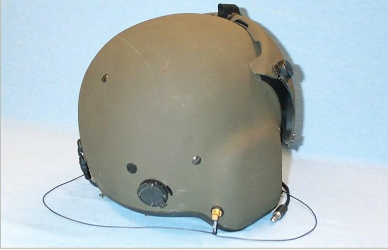 hgu-56-back-cep