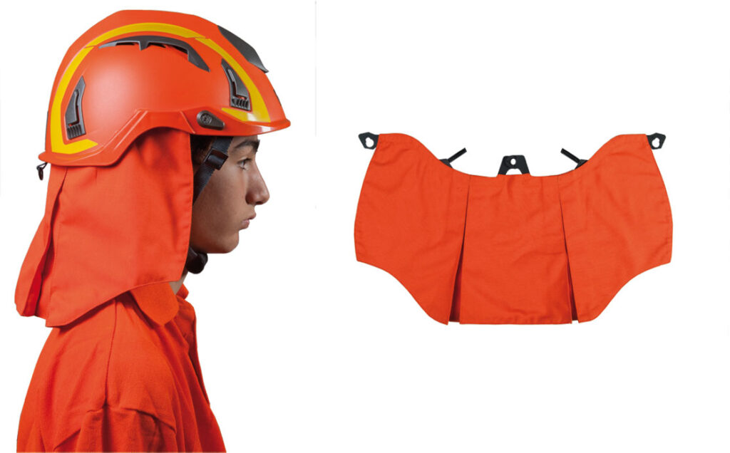 housing-for-neck-protector-allows-the-use-of