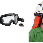 housing-for-quick-release-connector-for-goggles-allows-the-use-of
