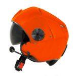img_4433-orange