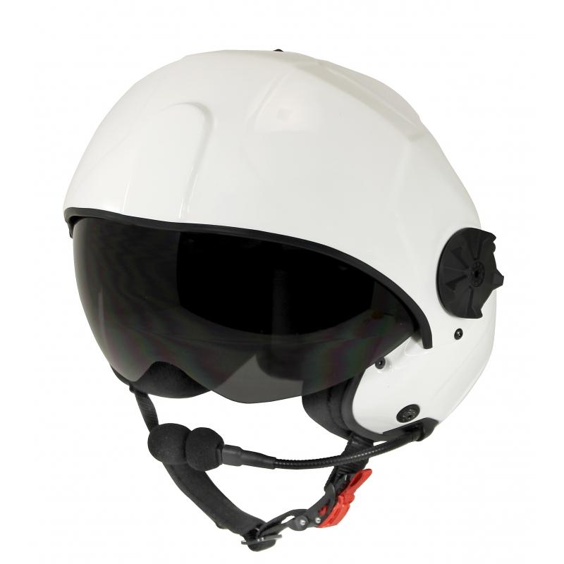 ld-project-regular-flight-helmet-1 (1)