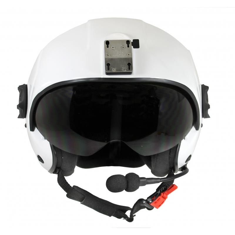 ld-project-regular-flight-helmet-1