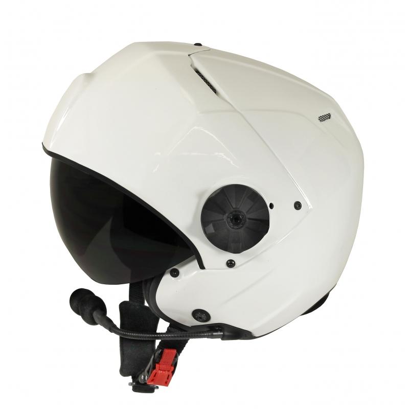 ld-project-regular-flight-helmet (1)